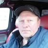 Александр, 46, г.Янаул