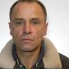 Саша, 50, г.Барнаул