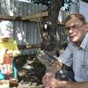 Николай, 39, г.Тобольск