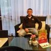 Шакир, 41, г.Дубна