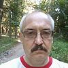 Игорь, 59, г.Ессентуки
