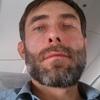 Алексей, 52, г.Новый Уренгой