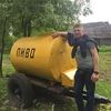 Олег, 40, г.Новоржев