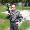 Александр, 45, г.Форос