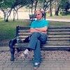 Владимир, 44, г.Шексна