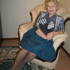 Валентина, 57, г.Волгоград