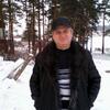 Рафаил, 51, г.Москва