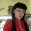 Юлия, 48, г.Кириши