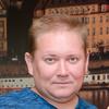 Александр Воронцов, 40, г.Санкт-Петербург