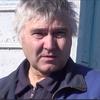 Имя, 51, г.Владивосток