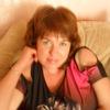 Елена, 40, г.Краснотурьинск