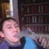 Медет, 29, г.Омск