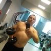 Сергей, 42, г.Чебоксары