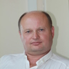 Алексей, 57, г.Москва