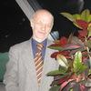 Иван, 67, г.Ярославль