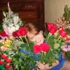 Людмила, 49, г.Сургут