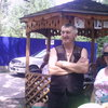 геннадий, 62, г.Карымское