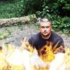 Андрей, 47, г.Набережные Челны