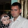 Ванечка, 31, г.Чебоксары
