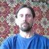 barchihanec, 42, г.Шипуново