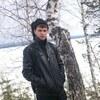 Калян undefined, 24, г.Красноярск