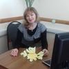 Светлана, 57, г.Ульяновск