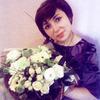 галина, 48, г.Елабуга