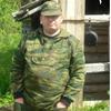 Олег, 37, г.Вельск
