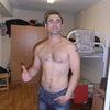 Лёха, 39, г.Астрахань