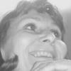 Александра, 46, г.Пермь