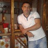 Игорь, 39, г.Томск