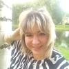 Татьяна, 42, г.Колпино