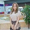 Наталия, 40, г.Кострома