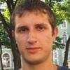 Алексей, 37, г.Щелково