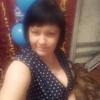 Ольга, 41, г.Ишим