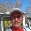 Виталий, 38, г.Новосибирск