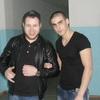 виталий, 24, г.Сальск