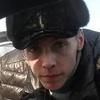 Кропотин, 26, г.Екатеринбург