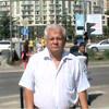 ПАВЕЛ, 64, г.Новочеркасск
