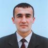 Санжарбек, 45, г.Ташкент