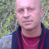 АНДРЕЙ ЛЫСАК, 53, г.Минск