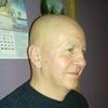 Михаил, 56, г.Сходня