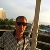 Макс, 33, г.Альметьевск