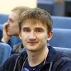Виктор Бутков, 24, г.Челябинск