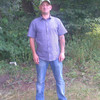 Антон, 36, г.Ижевск
