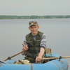 Валентин, 41, г.Березники
