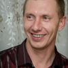 Виктор, 39, г.Краснотурьинск