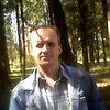 Кульков Игорь, 46, г.Ярцево