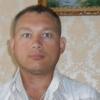 mihon, 35, г.Стерлитамак