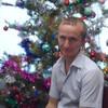 Андрей, 25, г.Таврическое